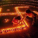 Hindujen uskonmenot rox...niinqu...