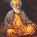 Luomukauppias Guru Nanak:
