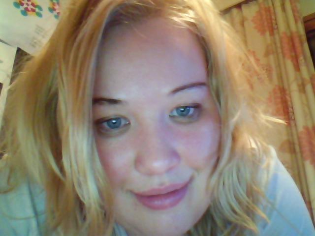Hannele Korhonen