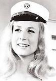 Lilian (Anne Grete Nissen)
