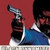 Mustien miesten pippelit