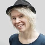 Henriikka Rönkkönen