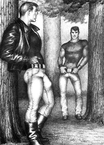 Chat treffit erootiset homoseksuaaliseen tarinat