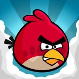 Angry Birds SM