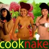 Kummallisimmat kokkiohjelmat