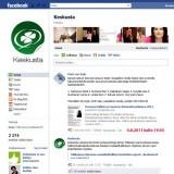 Saavatko/uskaltavatko keskustan kieroimmat avautua sosiaalisen median edessä?