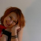 _Smiley_