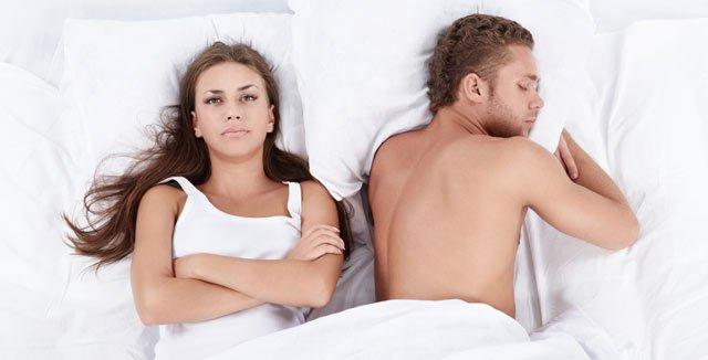 erotiikka kuvat seksi haluttomuus