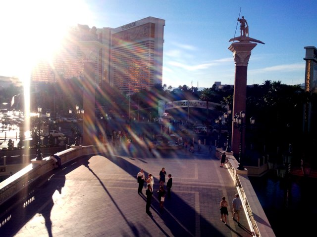 Seurustelu ja dating Espanjassa