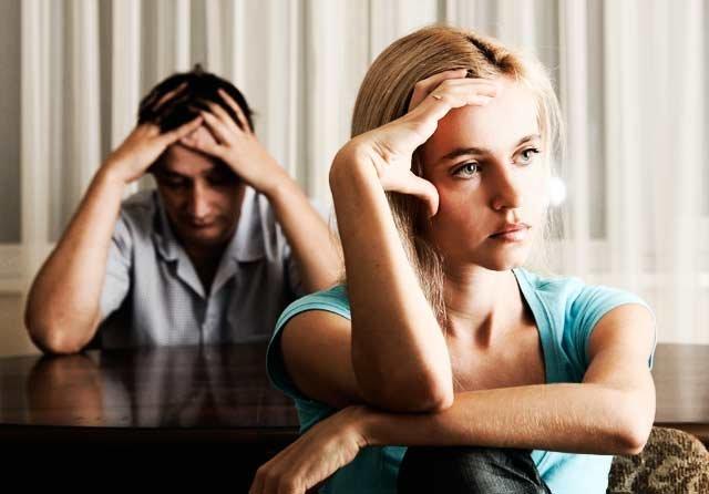 nainen hakee miestä sukupuolitautitestit helsinki