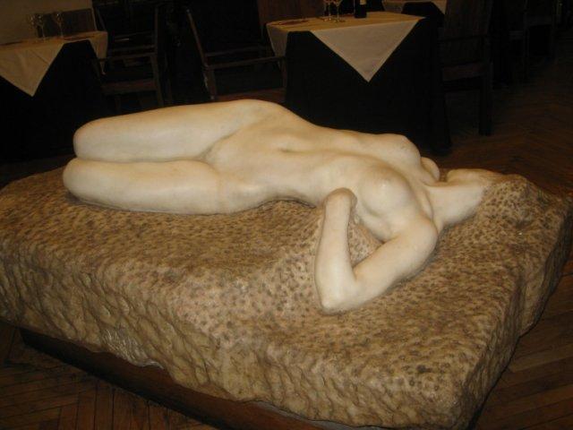 alaston nainen video city lehti deitti