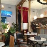 La Victoria Café-teatro Madrid