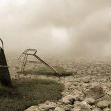 Atomic Ciné etsii ratkaisuja ympäristökriiseihin