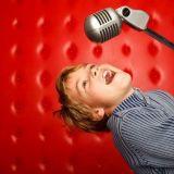 Paula Vesala nostaa esiin The Voice Kidsin härskit sopimusehdot – Mira Luoti esiintyy ohjelmassa