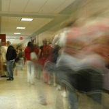 Opetusvirastolta ei heru sääliä potkut saaneelle opettajalle