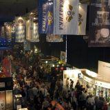 Helsinki Beer Festival liputtaa mallasjuomien puolesta