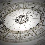 Vähän erilainen horoskooppi