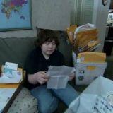 Facebook-käyttäjien väliintulo pelasti pojan itsemurhan partaalta