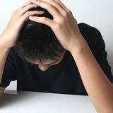 Ystävän vuokraamisesta helpotusta yksinäisyyteen?