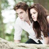 Twilight-faneille tarjotaan kriisiapua Briteissä