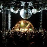 David Guetta palaa Weekend Festivalin päälavalle
