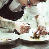 Suuri ravintolaäänestys 2013