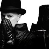 Pet Shop Boys saapuu Ruisrockiin