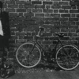 Patti Smithille lisäkeikka Helsinkiin