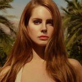 Lana Del Rey konsertoi kesällä Helsingissä
