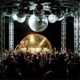 Luukin viime kesänä ruuhkauttanut Weekend Festival muuttaa Helsingin Kyläsaareen