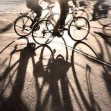 Euro pyöräilylle toisi kahdeksan euroa säästöjä