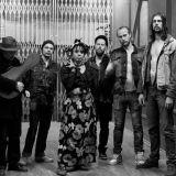Nicole Willis & The Soul Investigatorsilta uusi levy helmikuussa