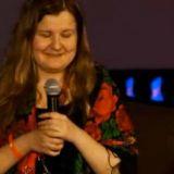Suomalainen lyhytelokuva Treffit voitti Sundancessa