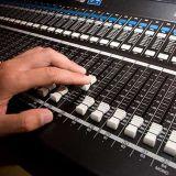 Musiikkialan rahoitus pirstaloitunutta