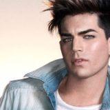 Adam Lambert konsertoi Suomessa maaliskuussa