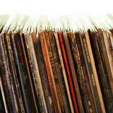 Levykauppa Äx:n sijoitusneuvot ohjaavat sijoittamaan musiikkiin