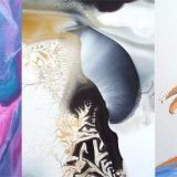Karusoma tarjoaa tuoreen näkökulman suomalaiseen taidekenttään
