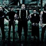 Holy festival! Rock the Beach -festareilla Green Day, Rammstein ja 30 Seconds to Mars