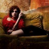 Asiantuntijat: täyskriminalisointi vaimentaa seksityöntekijöiden äänen