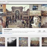 Instagram lanseeraa käyttäjille nettiprofiilit