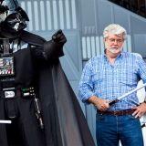 George Lucas laittaa hyvän kiertämään: Disney-kaupan rahat käytetään koulutuksen kehittämiseen