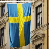 Ruotsalaisnuoria passitetaan Norjaan työtä etsimään