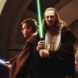 Disney ostaa Lucasfilmin: Mikki Hiiri omistaa Tähtien sodan