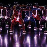 Cirque du Soleilin Michael Jackson -spektaakkelin lisäliput nyt myynnissä