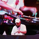 DJ Shadow saapuu ilmaiskeikalle Helsinkiin