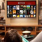 Elokuvia ja tv-ohjelmia tarjoava Netflix aloittaa Suomessa