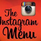 Milloin ravintolat toteuttavat Instagram-menun Suomessa?