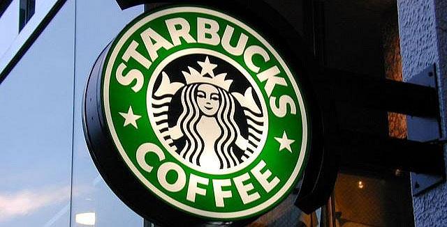 Toinen Starbucks avattiin Helsinki-Vantaan lentoasemalle
