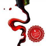 Viinitrendit: jäähyväiset tumuille