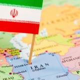 Iranilainen uutistoimisto pyytää anteeksi lainattuaan satiirisivuston uutista totena